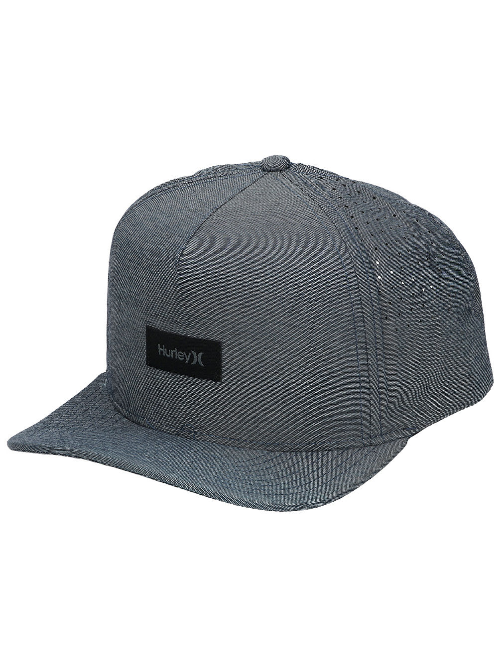 Dri-Fit Staple Cap