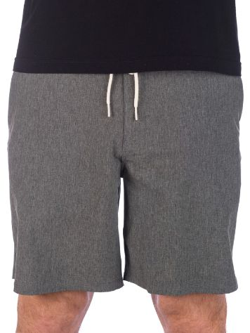 "Hurley Phantom Wastleand 18"" Shorts"