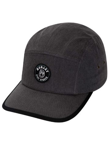 Hurley Stay Stoked Gorra