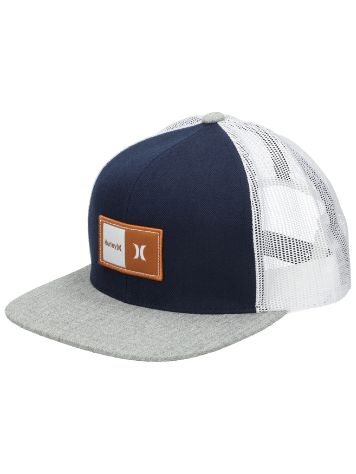 Hurley Natural Gorra