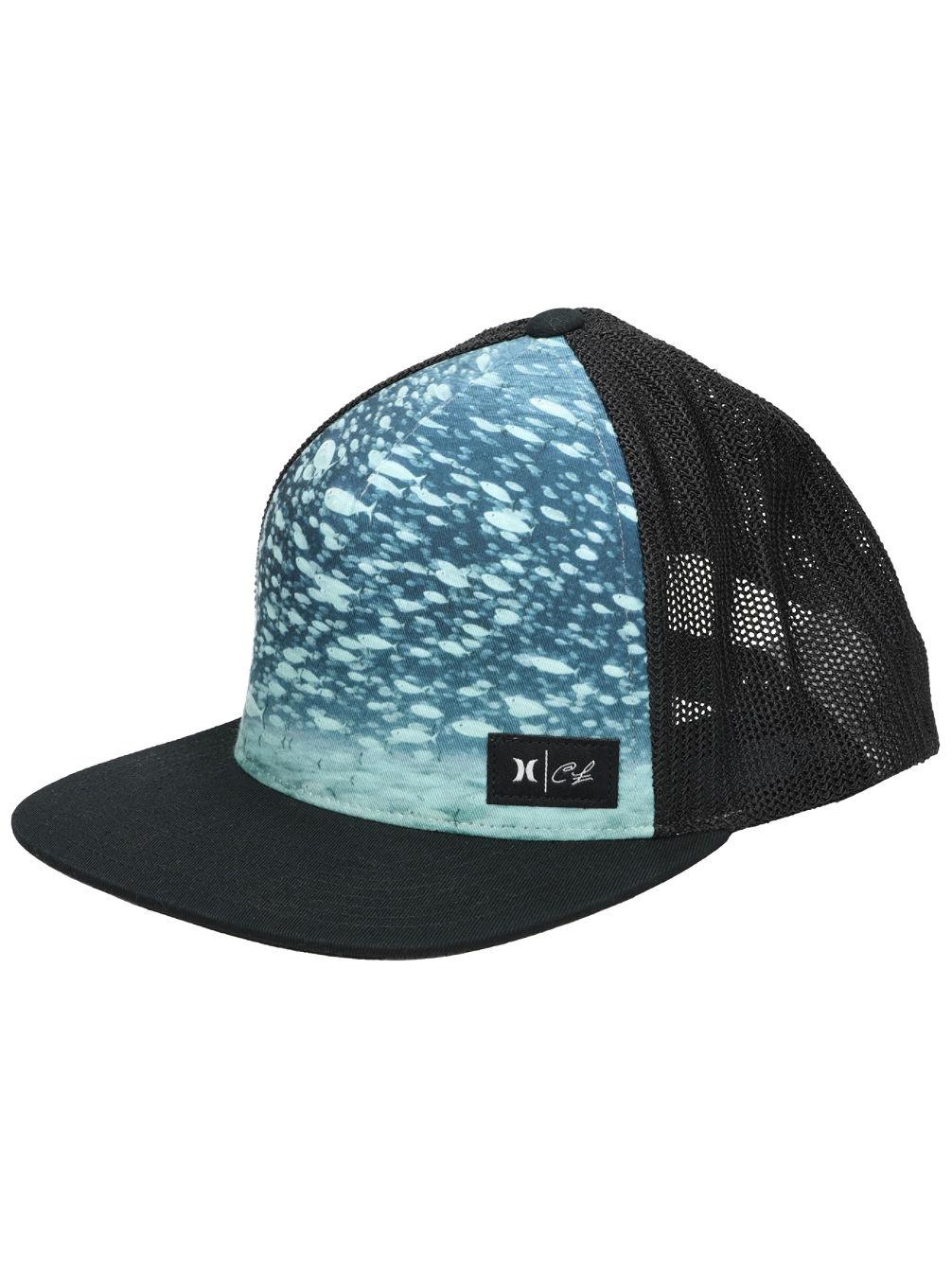 42d62960c09 Buy Hurley Clark Little Underwater Cap online at blue-tomato.com