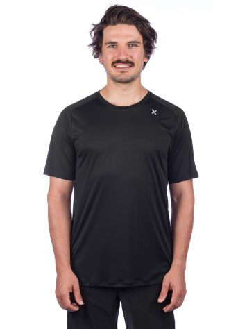 Hurley Quick Dry T-Shirt