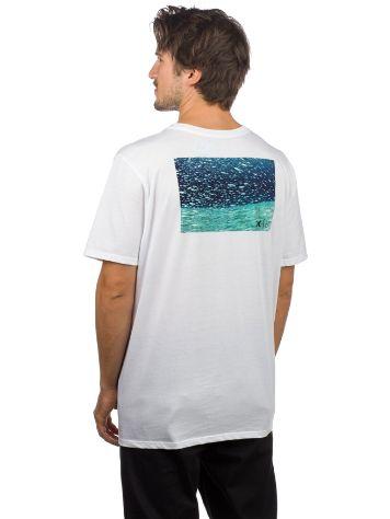 030d803b1d8b9 Camisetas manga corta de Hurley para Hombre en nuestra tienda en ...