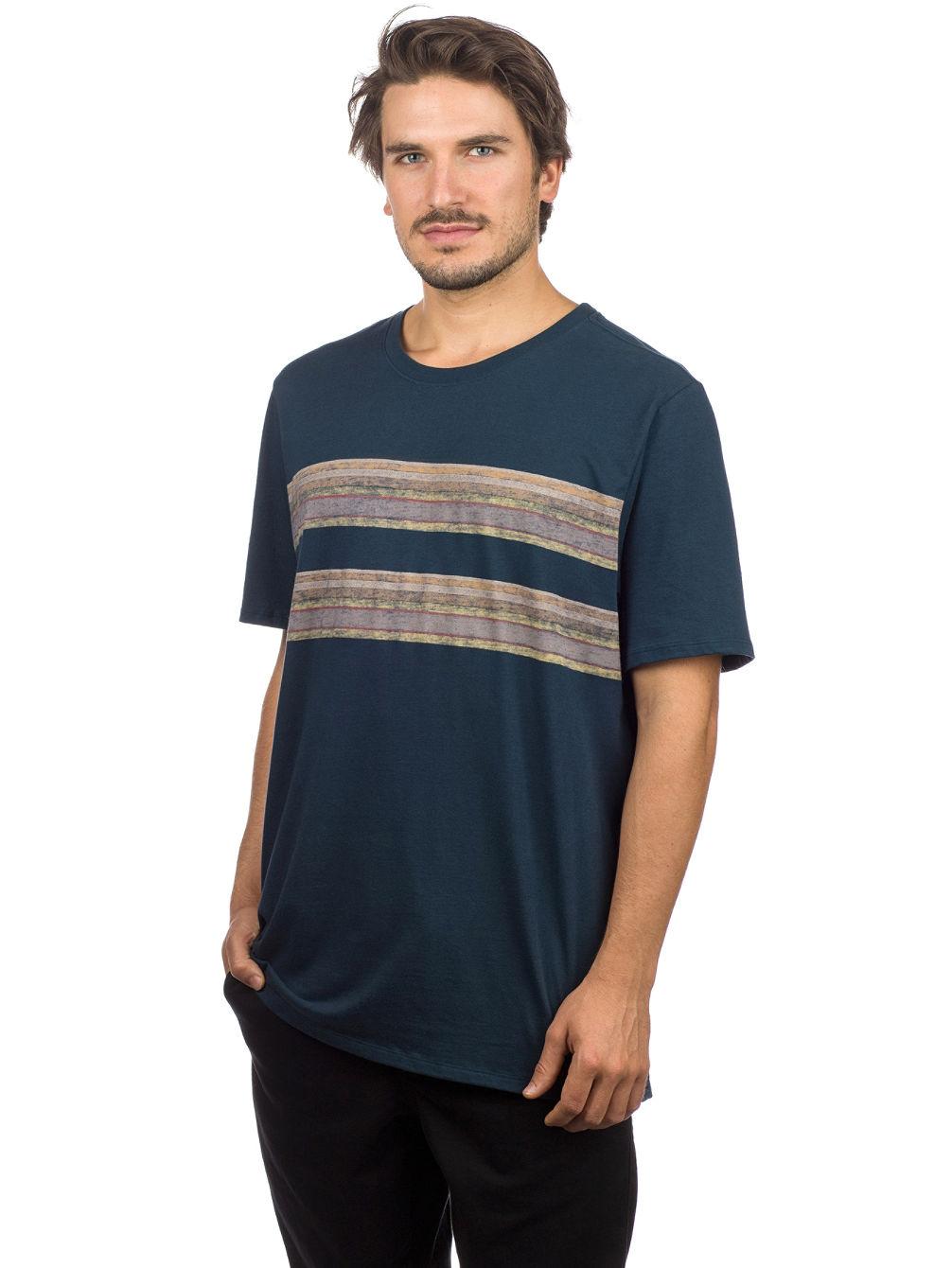e5d8d1ded Pendleton Badland T-Shirt