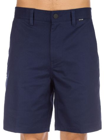 Hurley Icon Stretch Chino 19'' Short