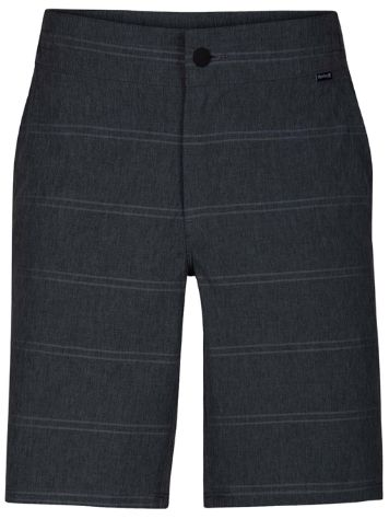 Hurley Phantom Wasteland Structure 16'' Shorts