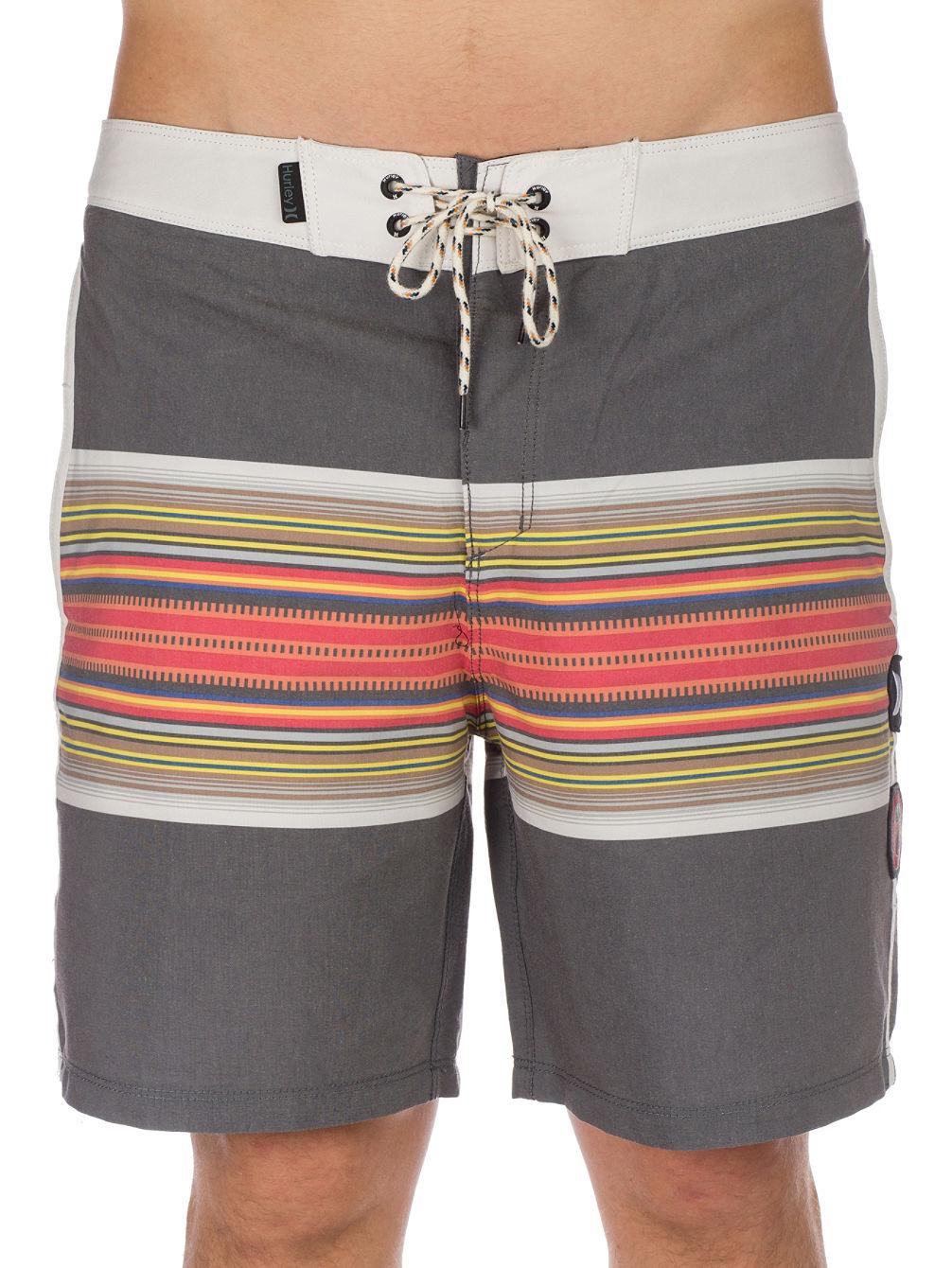 e256143b3c Buy Hurley Pendleton Acadia 18'' Boardshorts online at Blue Tomato