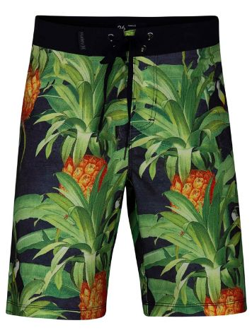 Hurley Phantom Costa Rica Boardshorts