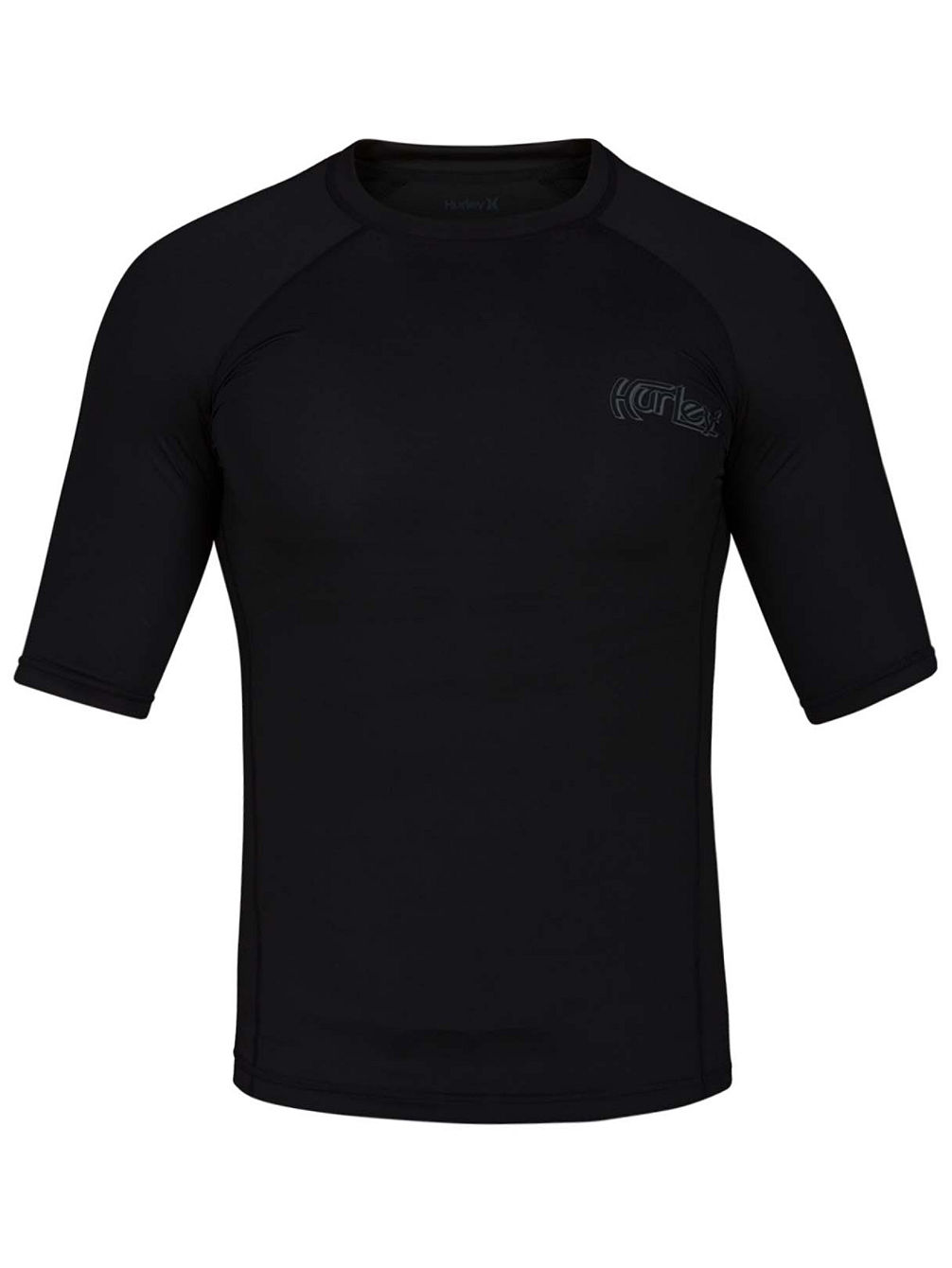 Pro Light OG Rash Guard