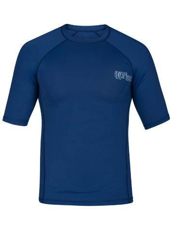 Hurley Pro Light OG Rash Guard