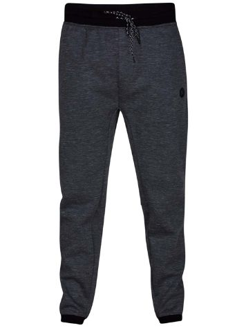 Hurley Phantom Paradise Jogging Pants