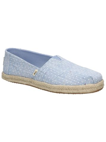 low priced b2775 f1621 TOMS online shop   Blue Tomato