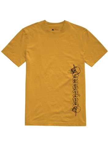 Emerica Spiked T-Shirt