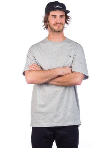 Emerica Mini Icon T-Shirt