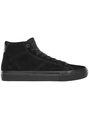 Emerica Omen Hi Skate Shoes