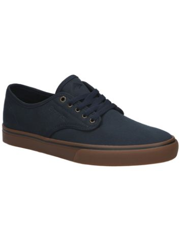 Emerica Wino Standard Skate Shoes