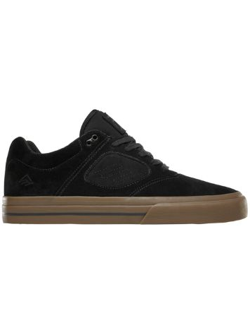 Emerica Reynolds 3 G6 Vulc Skate Shoes