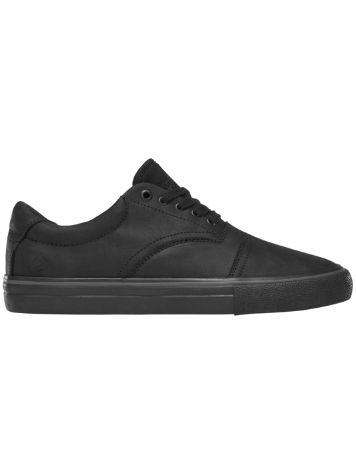 Emerica Provider Skate Shoes
