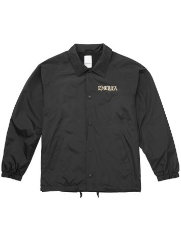 Emerica New Stack Jacke