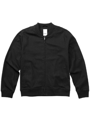 Emerica Bombs Away Jacket