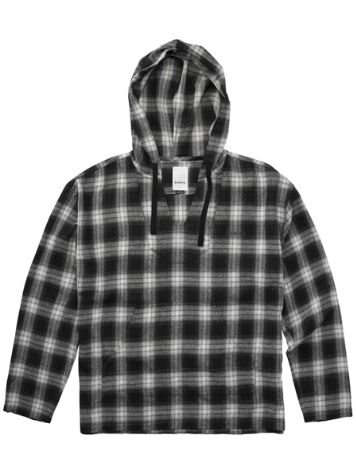 Emerica Highland Poncho Jacket