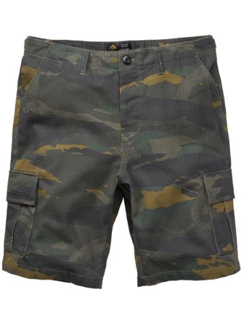 Emerica Tour Cargo Shorts