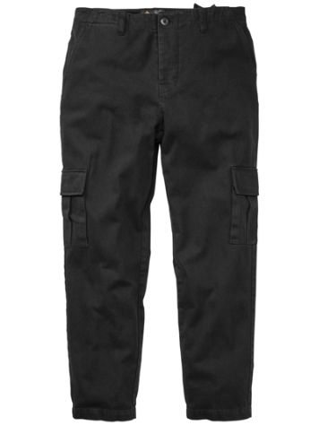 Emerica Tour Cargo Pants