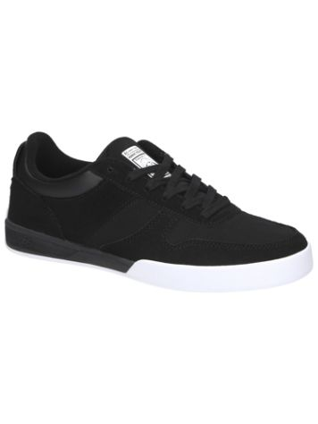 Es Contract Skate Shoes