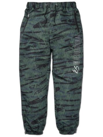 Es Court Jogging Pants