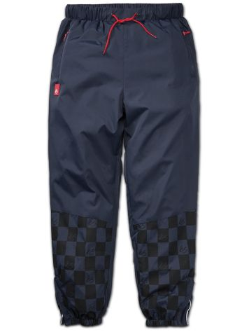 Es League Jogging Pants