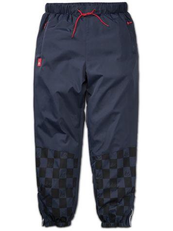 531b355690a2 Negozio online Pantaloni della tuta