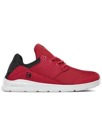 Etnies Lookout Sneakers