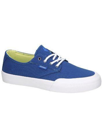f3f52b5a114924 Etnies Jameson Vulc LS Sneakers