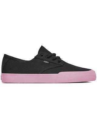 Jameson Vulc LS Sneakers Women