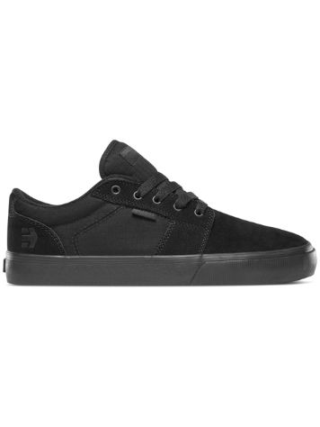 Etnies Barge LS Skate Shoes