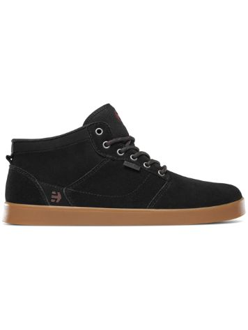 Etnies Jefferson Mid Skate Shoes
