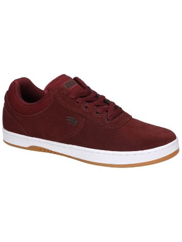 Etnies Joslin Skate Shoes
