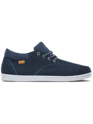 Etnies Macallan Skate Shoes