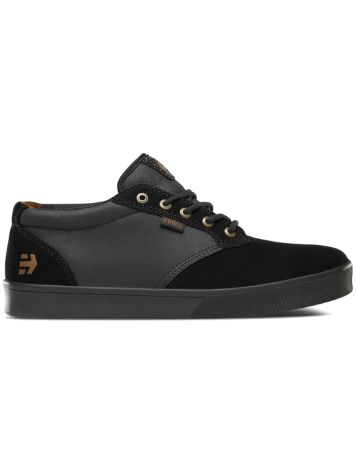 Etnies Jameson Mid Crank Skate Shoes