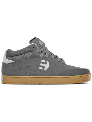 Etnies Marana Mid Skate Shoes