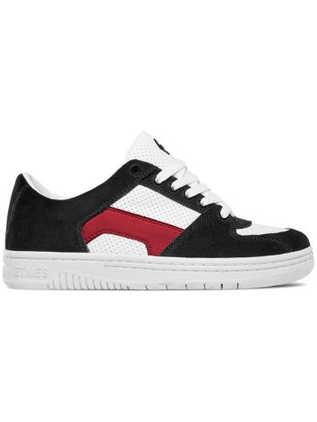 Etnies Senix Lo Skate Shoes