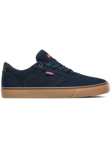 Etnies Blitz Skate Shoes