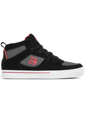 Etnies Harrison HT Skate Shoes Boys