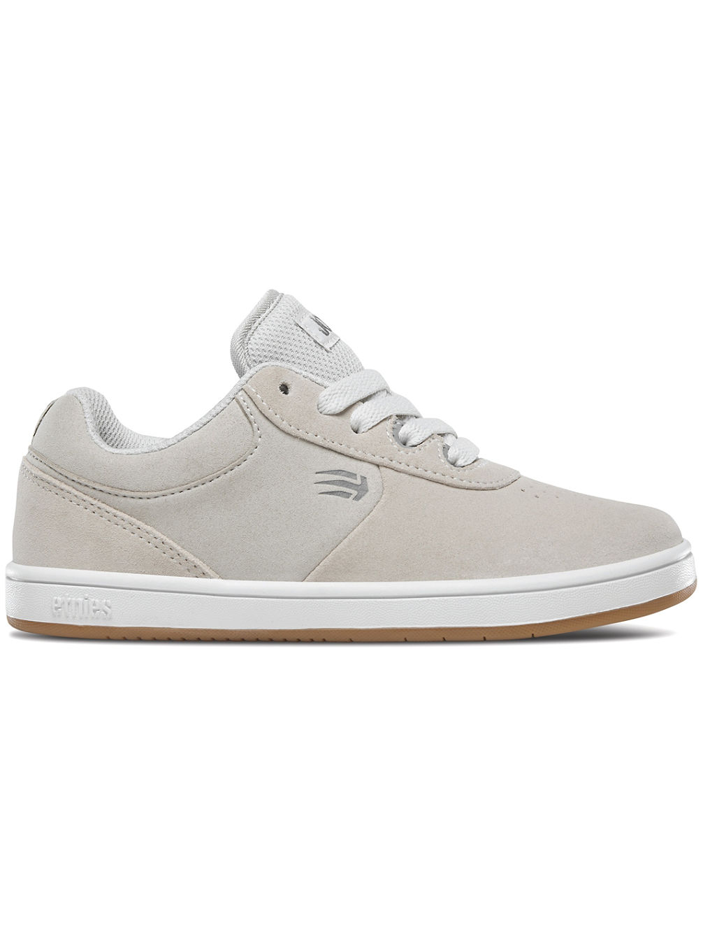 Joslin Skate Shoes