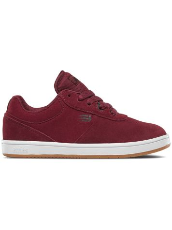 Etnies Joslin Skate Shoes Boys