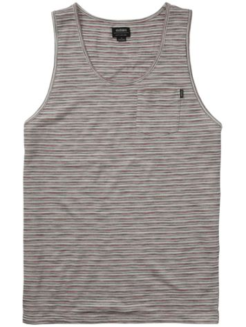 Etnies Tribute Tank Top