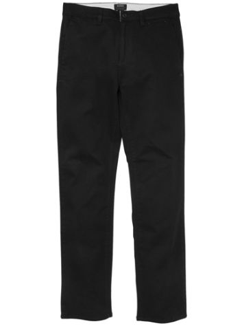 Etnies Essential Straight Chino Hose