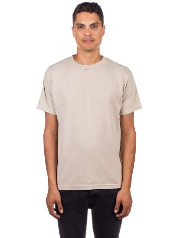 Primitive Mini Dirty P Dyed T-Shirt