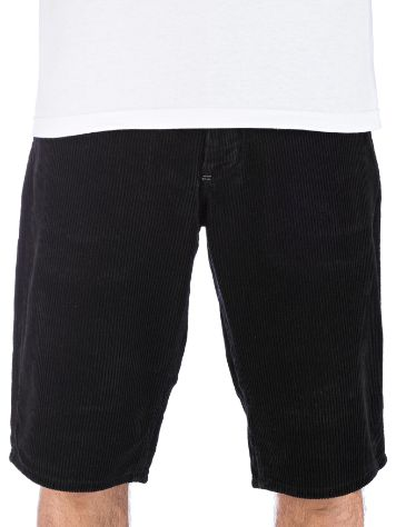 Homeboy X-Tra Baggy Cord Shorts