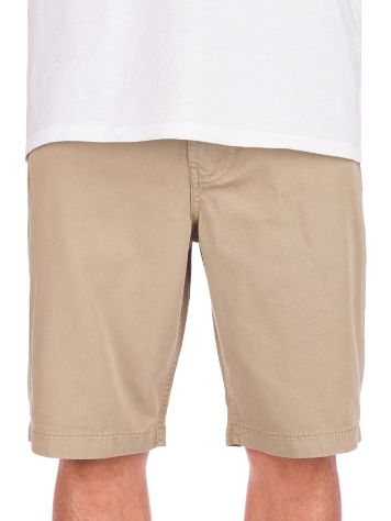 Homeboy X-Tra Swarm Chino Shorts